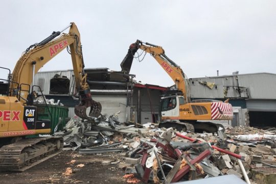 demolition gallery (2)