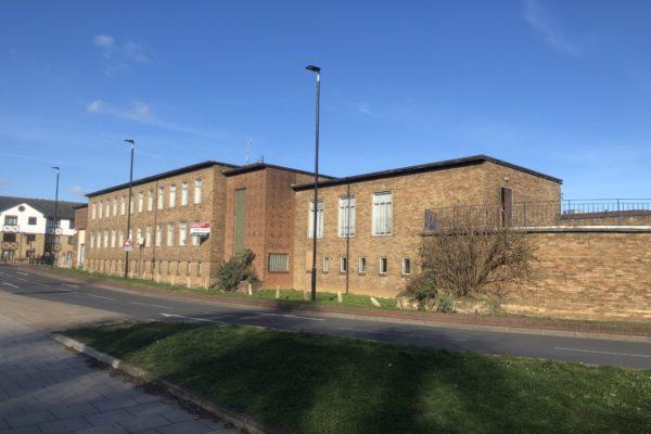 police station 2 2